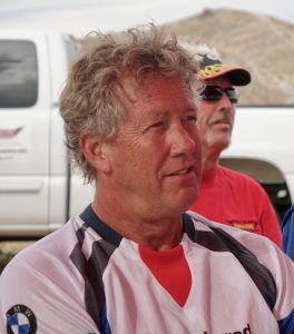 Danny Wassenaar